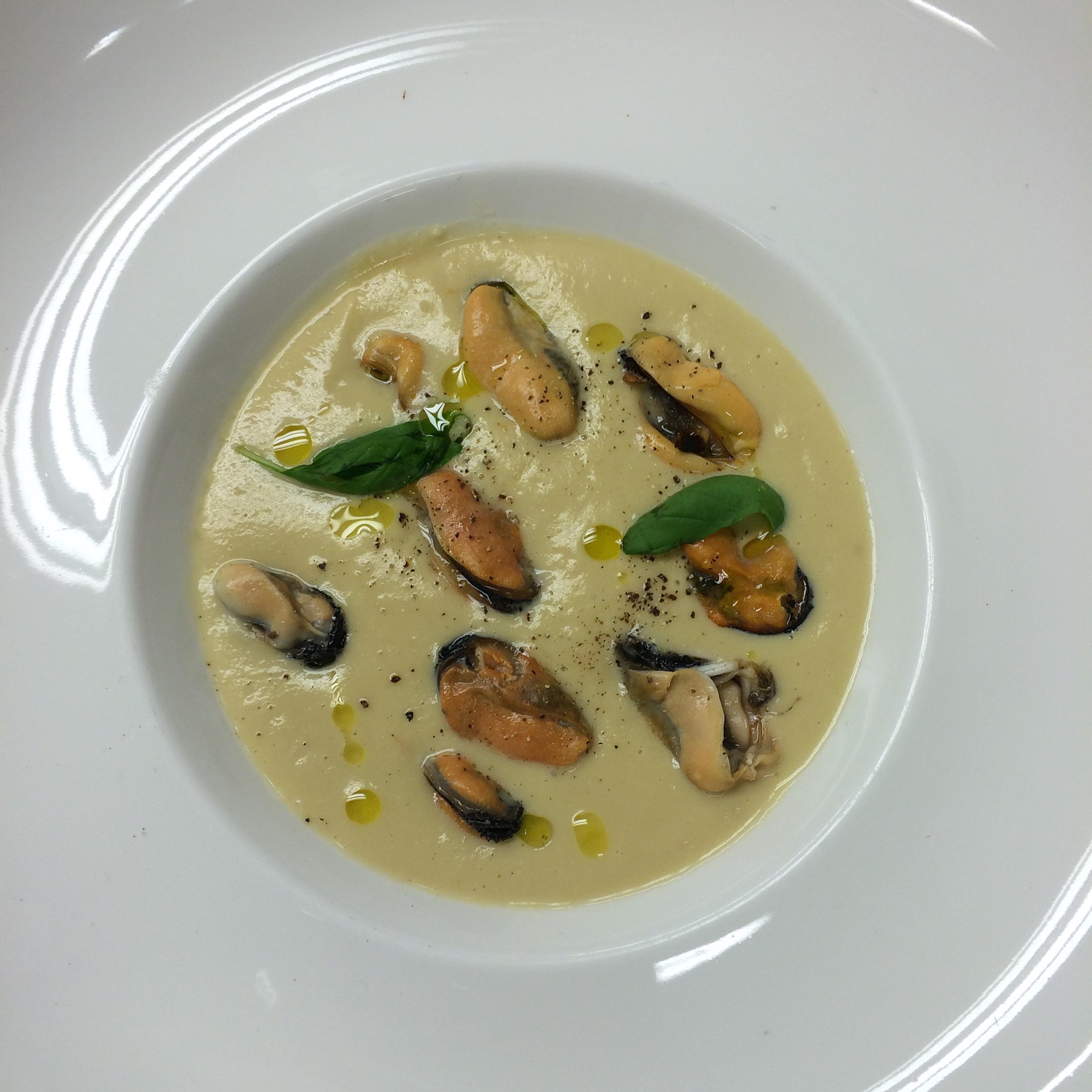 La cucina romana secondo nicola delfino secondome - Cucina gourmet ricette ...